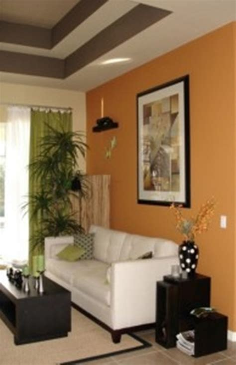 choose color for home interior experts tips for choosing interior paint colors
