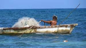 Picture Of A Fisherman free photo fisherman fishing fishing net free image
