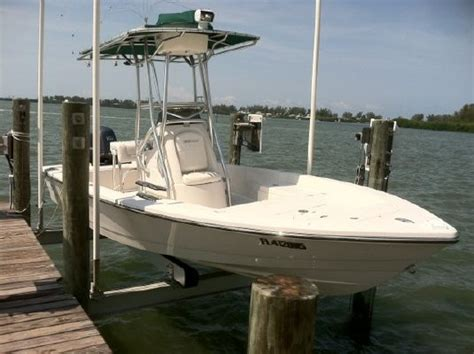 pathfinder boats ta fl american used boats archives boats yachts for sale