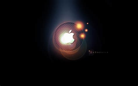 apple macbook wallpaper apple mac wallpapers hd nice wallpapers
