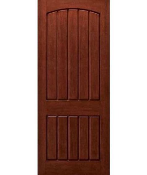 24 Exterior Door With Window 24 Exterior Door With Window Pair 2 Antique 24x80 Exterior Entry Door By Pennantiquerestore