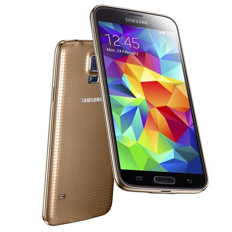 for samsung s5 samsung galaxy s5 plus specs review release date