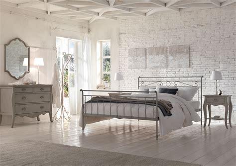 schlafzimmer landhausstil modern schlafzimmer einrichten vorschl 228 ge schlafzimmer