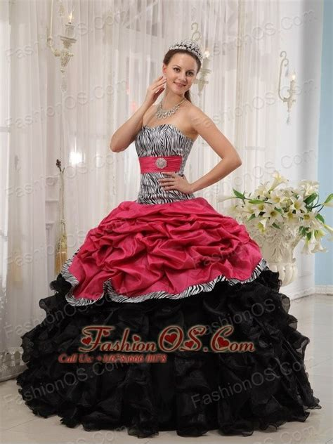 brand new beautiful ball terminals 8 best 2013 spring gorgeous red and black quinceanera