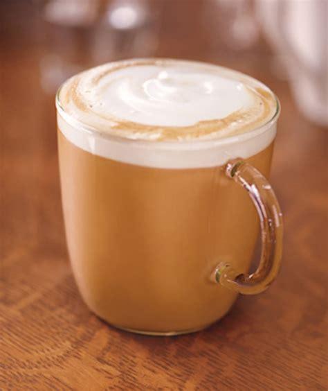 cafe latte cafe latte vanille rezepte suchen