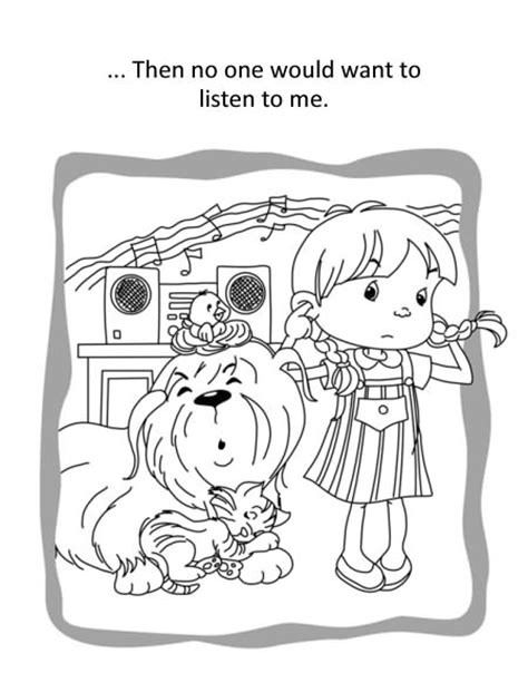 love chapter coloring page 1 corinthians 13 coloring and activity book icharacter org