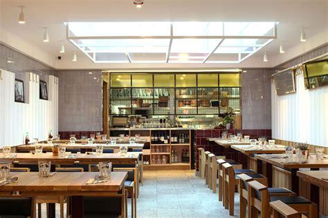 rosas thai cafe  expand  london  banking