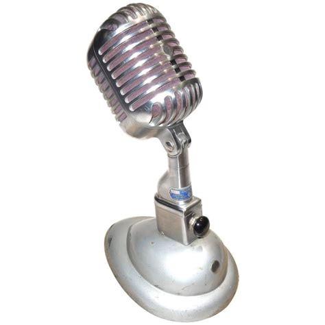 desk stand microphone microphone desk stand