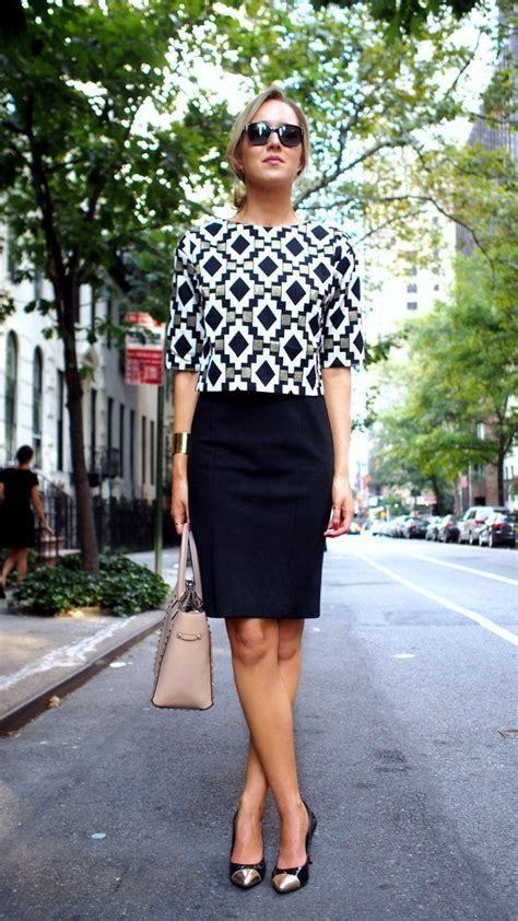 25 best ideas about professional styles on