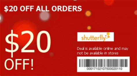 Ebay Gift Card Codes Free 2014 - shutterfly coupons 2015 20 off all orders february 2014