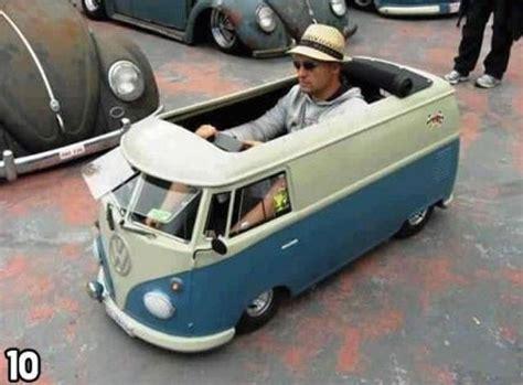 volkswagen kombi mini mini kombi vw transporter pinterest minis
