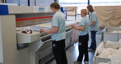 Jual Mesin Cuci Laundry Koin cara usaha laundry kiloan dan bisnis laundry koin diedit