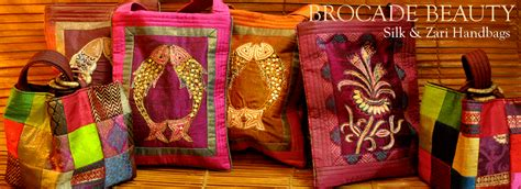 Indian Handcrafts - authentic indian handicraft india and craft support