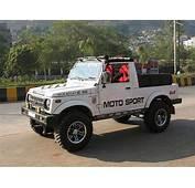 Sidhi Vinayak Vehicles