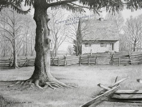 hans herr house hans herr house 2 nicholas santoleri realism artist