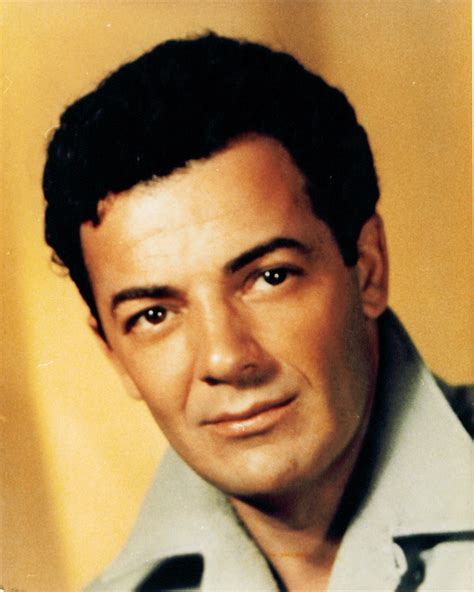 Film Biography Cornel Wilde | cornel wilde alchetron the free social encyclopedia