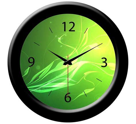 buy attractive designer wall clock home decor items