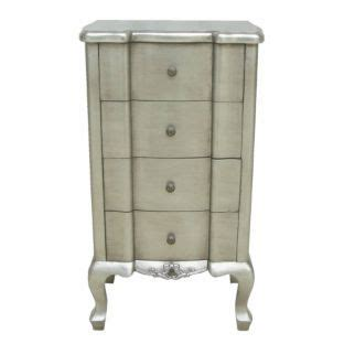 17 best images about chest of drawers on solid