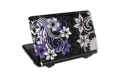 Iphone 6 Flower Swarovsky Iring gems customize inlaid vip gifts handmade edition
