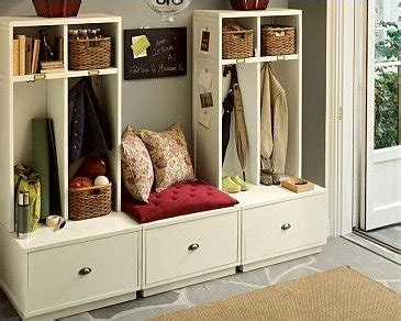 bloombety elegant ikea mudroom ikea mudroom design ideas cabinet shelving ikea mudroom design ideas interior