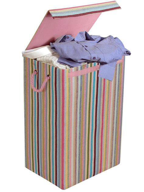 laundry hers cloth laundry hers 10 best laundry baskets the
