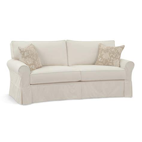 upholstery alexandria alexandria sofa living room furniture lamoille county