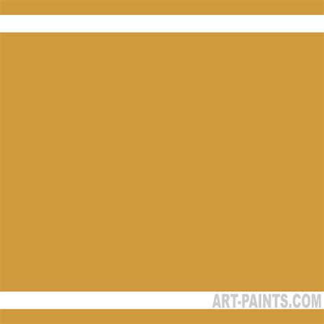 antique gold acrylic enamel paints dag09 antique gold paint antique gold color decoart