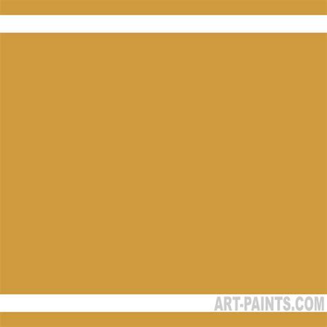 antique paint colors antique gold acrylic enamel paints dag09 antique gold
