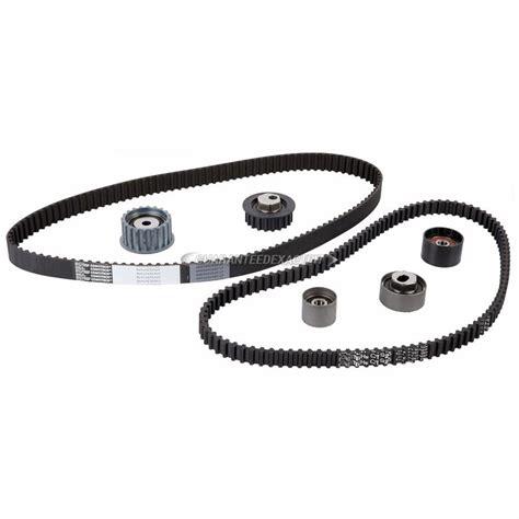 porsche 944 timing belt kit parts view part sale