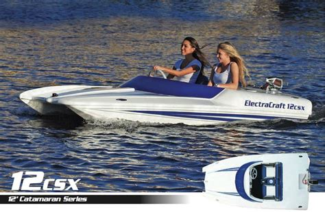 electric boats for sale ebay 155 best images about boats on pinterest super yachts