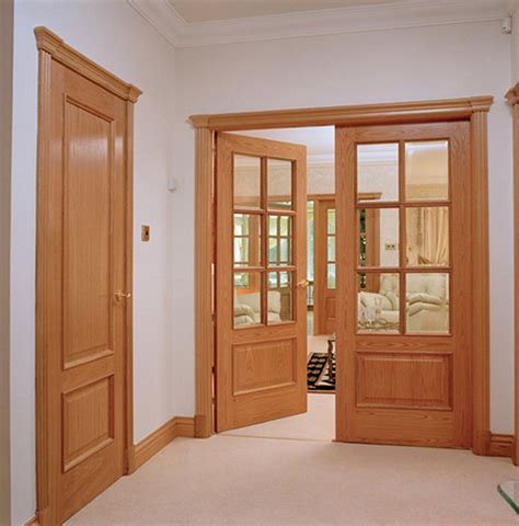 interior doors for your home ideas to consider alan and decoraci 243 n y dise 241 o de puertas para interiores blogicasa