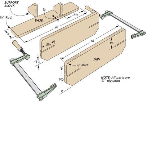types of woodworking vises 25 amazing woodworking vise types egorlin