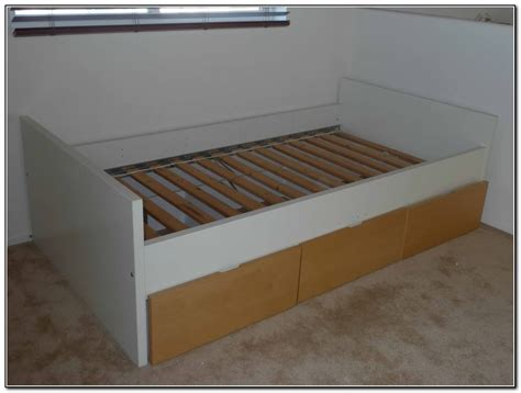 twin futon frame ikea ikea bunk bed mattress the best 28 images of ikea day