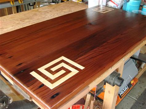 Redwood Table Top Redwood Table Top Etsy Redwood Table Top