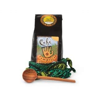 world vision coffee gift editor s picks annual coffee gift guide 2015