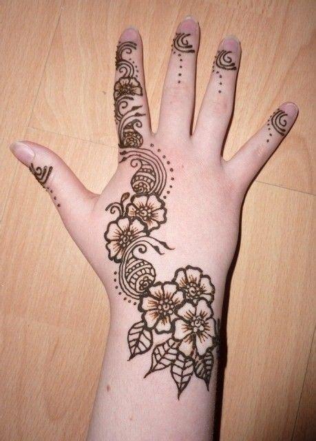 henna tattoo questions henna designs health bellevue wa