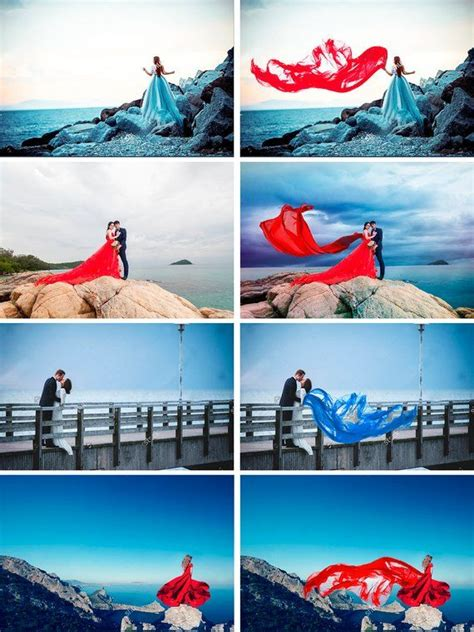 flying fabric dress photo overlays photoshop overlay flowing cloth flying silk satin