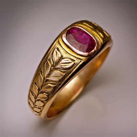 ruby ring s ruby rings