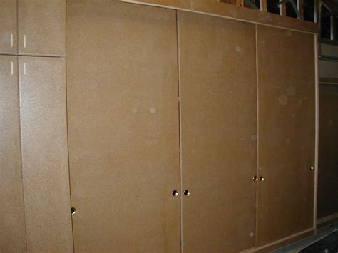 sliding cabinet doors diy best diy sliding cabinet doors and diy garage cabinets