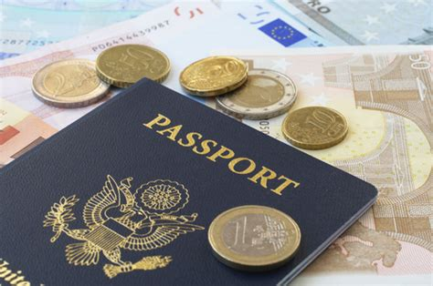 traveling internationally with a tips for traveling abroad the