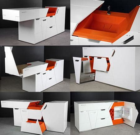 compact furniture design 14 may 2010 trends in home appliances