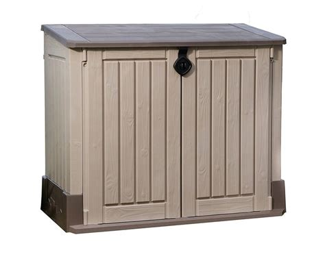 shed benches 1000 ideas about keter sheds on pinterest potting