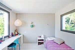 chambre d enfant dcoration chambre fille 10 ans with contemporain chambre d enfant d 233 coration de la maison et