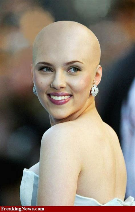 40s prision haircut 40 best images about bald is beautiful on pinterest