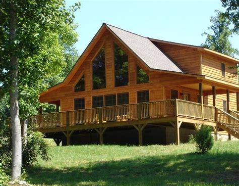 Cabin Rentals In Murphy Carolina by Murphy Vacation Rental Vrbo 139773ha 2 Br Smoky