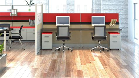 office furniture liquidators bay area 28 images 100