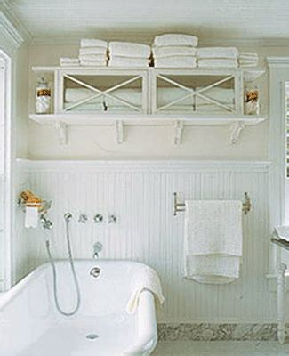 attractive bathroom storage creative storage ideas
