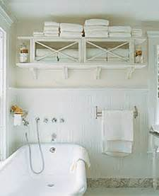bathroom wall storage ideas large and beautiful photos