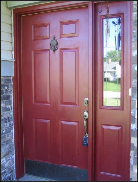 nice best exterior door paint 4 benjamin moore front door front door benjamin moore country redwood paint board