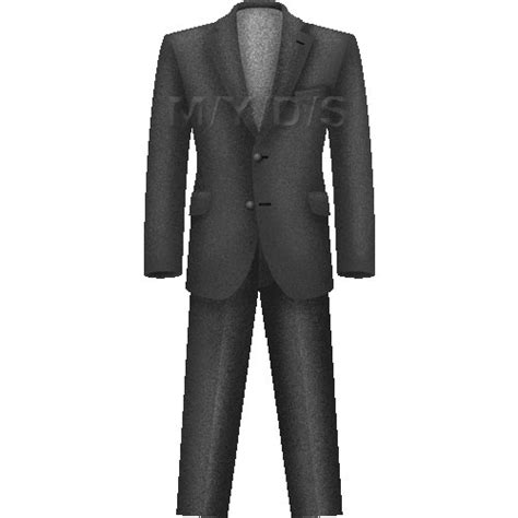 suit clipart in suit clipart clipart suggest